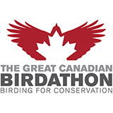 Great Canadian Birdathon